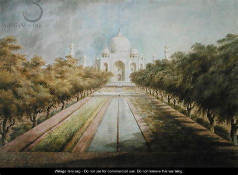 Ram Mahal taj mahal sita ram wikigallery org the largest