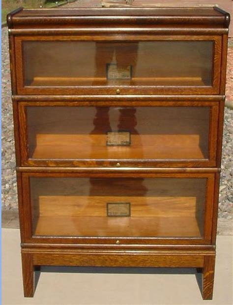 Bookcase With Locking Doors Bookcases Ideas Adorable Locking Bookcase Images Gallery Adorable Antique Wooden Locking
