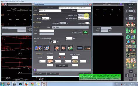 lectra modaris pattern design software download modaris 6 diamino 5 licenses key fashion cad rarengu