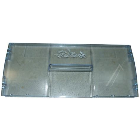Tiroir Congelateur Beko by Fa 231 Ade Tiroir Cong 233 Lateur Beko Cse34022 R 233 Frig 233 Rateur