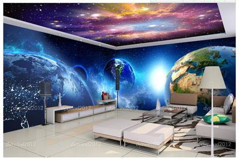 cool room themes 3d wallpaper tv background wallpaper the living room sofa