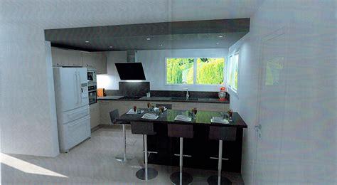 cuisine wellmann cuisine wellmann avis amazing cuisine gamme les
