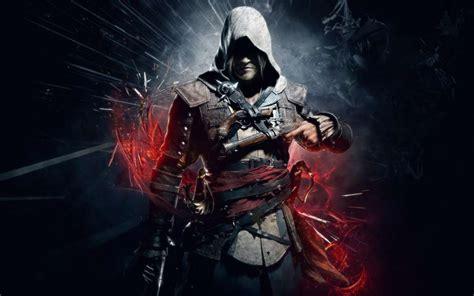 imagenes epicas de assassins creed descargar la imagen en tel 233 fono juegos hombres