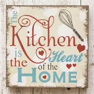 25 best ideas about vintage kitchen signs on