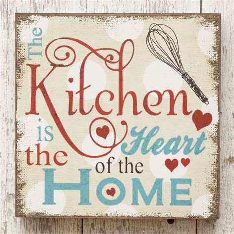 Kitchen Signs For Home 25 best ideas about vintage kitchen signs on kitchen signs vintage wood signs and