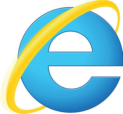 10 About Me Ie explorer ceasing browser support surfyourname