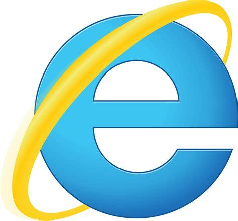 png images logos internet explorer logo png images free download