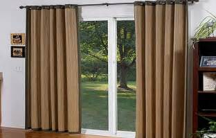 Door curtains bed bath and beyond also sliding glass door curtains and