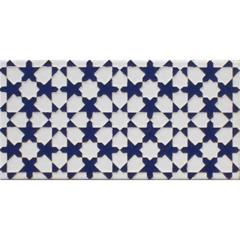 azulejos mensaque azulejo 193 rabe relieve mz 010 14 azulejos mensaque