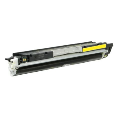Toner Cf350a hp cf350a hp 130a black toner cartridge