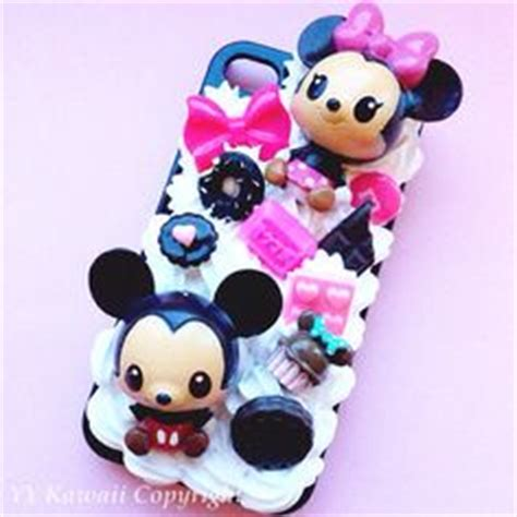 Viccute New Sailor Minnie decoden phone sailor moon and sailors on