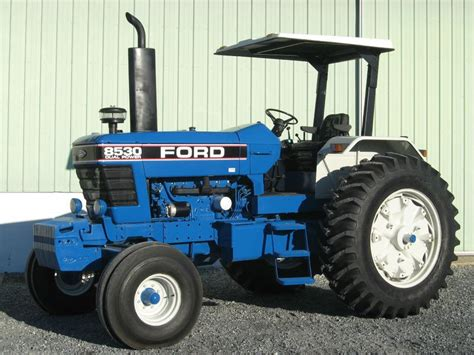 ford  google search tractors   belgium ford ford tractors ford motor company