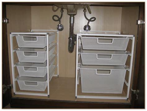 pottery barn desk organizer pottery barn desk organizer