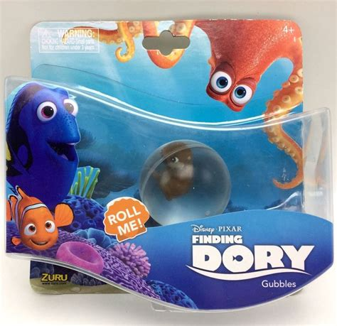Dc Finding Dory Egg the 25 best finding dory sea ideas on