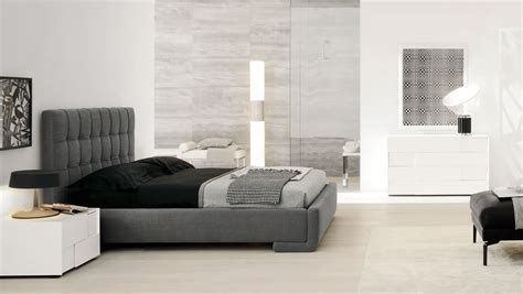 modern bedrooms sma mobili prestige modern bedroom set