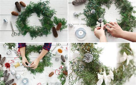 addobbi natalizi per porte e finestre decorazioni natalizie per porte e finestre oknoplast