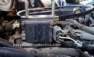 Nissan 3000 Engine Picture Schematics Of A Nissan 1993 V6 3000 Engine