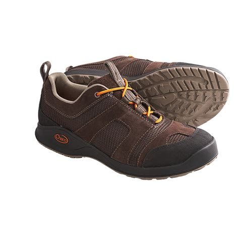 chaco vade shoes for save 66