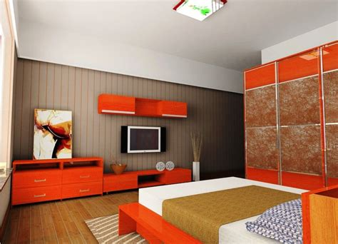al awnings cape town al awnings cape town orange feature wall bedroom orange
