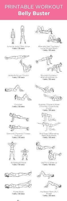 muskeltraining für zu hause weitere 220 bungen workout at it s best