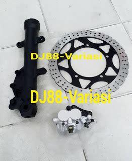 Tabung Shock Depan Rr Variasi dj88 variasi toko aksesories terlengkap dan terpercaya se