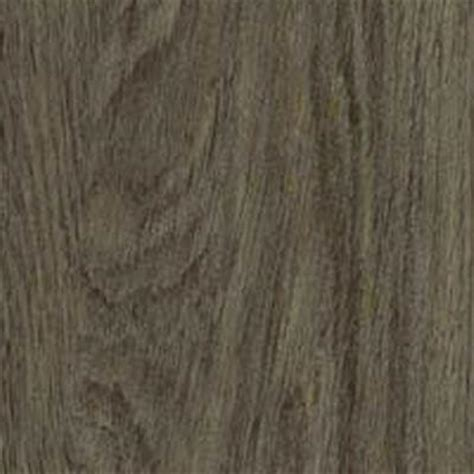 trafficmaster allure ultra durban oak resilient vinyl flooring 4 in x 4 in take home sle