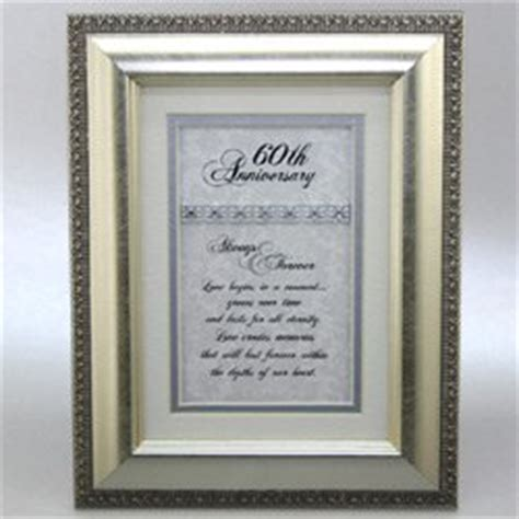 Wedding Anniversary Usa by Wedding Anniversary Gifts Wedding Anniversary Gifts Usa