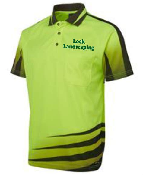 Special T Shirt Kaos shirt printing custom printing albury wodonga