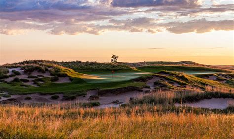 prairie club ne best golf courses in every state and si