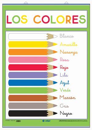 imagenes de colores en ingles y español march 2011 diosiradedet