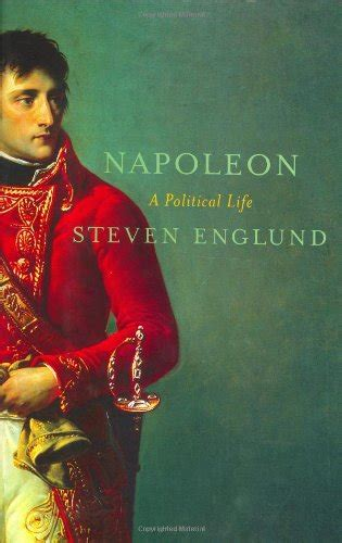 napoleon bonaparte biography in hindi free pdf ebook napoleon a political life free pdf online download