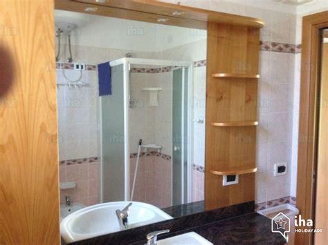 appartamenti lignano sabbiadoro affitto vacanze privati affitti lignano sabbiadoro per vacanze con iha privati