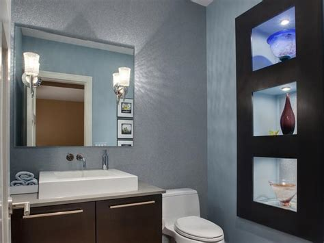 hgtv bathroom makeovers hgtv bathrooms design ideas home decorating ideas