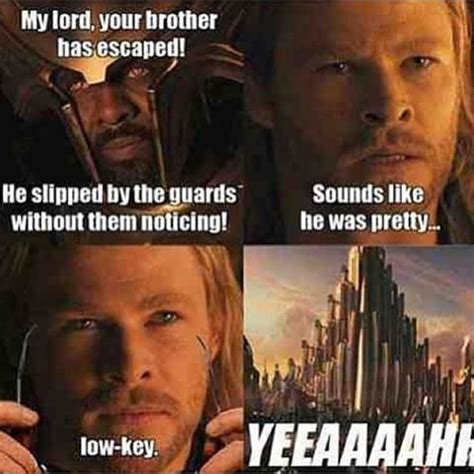 Memes Marvel - image result for marvel memes marvel memes pinterest