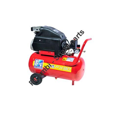 fiac spare parts for piston air compressor fx 90 1300 w