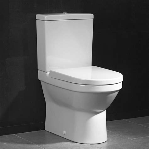 vitra toilette vitra s50 close coupled toilet bathrooms direct yorkshire