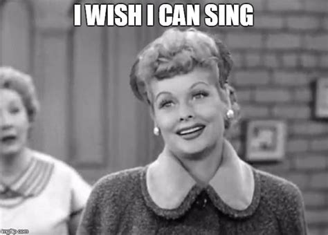 i love lucy meme i love lucy imgflip