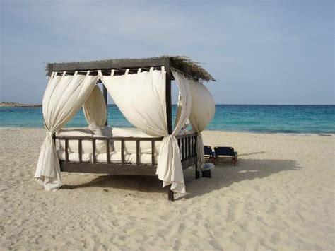 gazebo da spiaggia gazebo sulla spiaggia foto di mersa matruh matrouh
