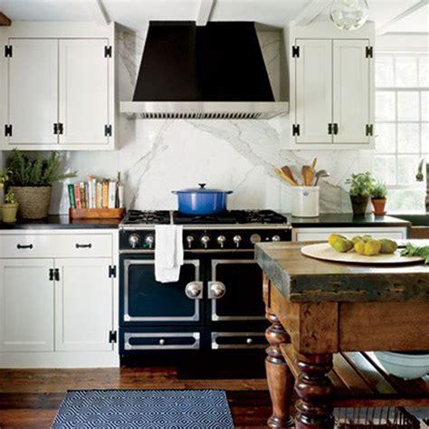 black hardware on white cabinet kitchens