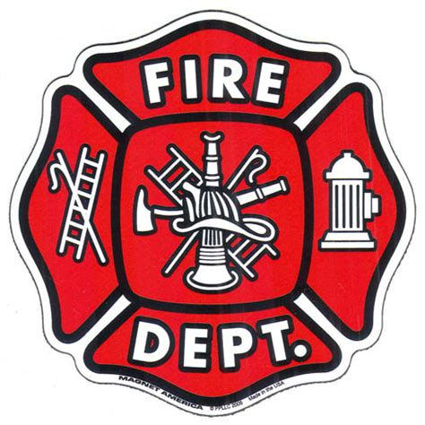 firefighter home decor firefighter home decor