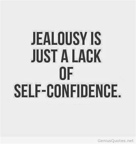 Jealousy Quotes 20 Best And Cool Jealousy Quotes Inspire Leads