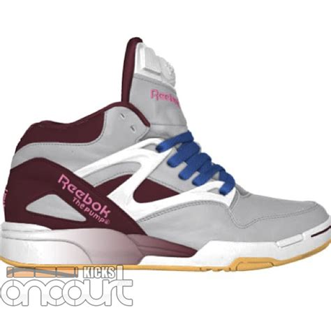 customize your basketball shoes customize your own basketball shoes reebok style guru