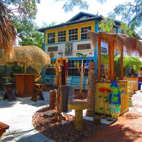 tiki paradise in your backyard best 20 tiki umbrella ideas on pinterest above ground