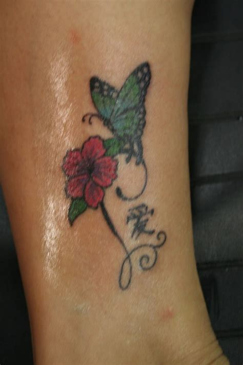 tattoo family flower 23 inspirational family tattoo designs colorlap