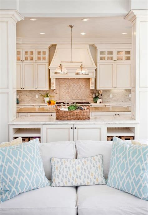 pin by erin stewart on kitchens pinterest turquoise style and cabinets on pinterest