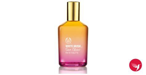 Parfum White Musk Dari Shop white musk 174 sun glow the shop parfum un parfum pour