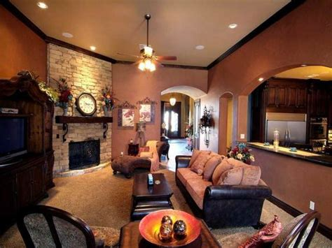 tuscan paint colors for living room tuscan kitchen colors tuscan orange living room color