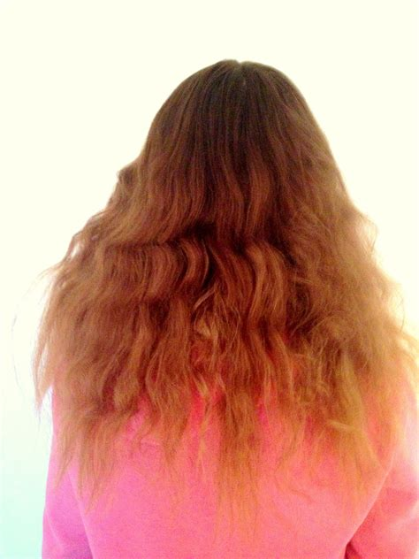 harry potter and the prisoner of azkaban hermione granger casual frizz fandomhair