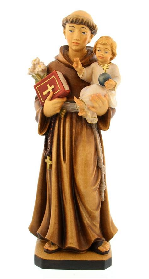 catholic on pinterest 219 pins pin by catholic faith store on patron saint statues
