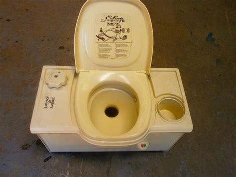 how to use a thetford toilet toilet repair thetford cassette toilet repair